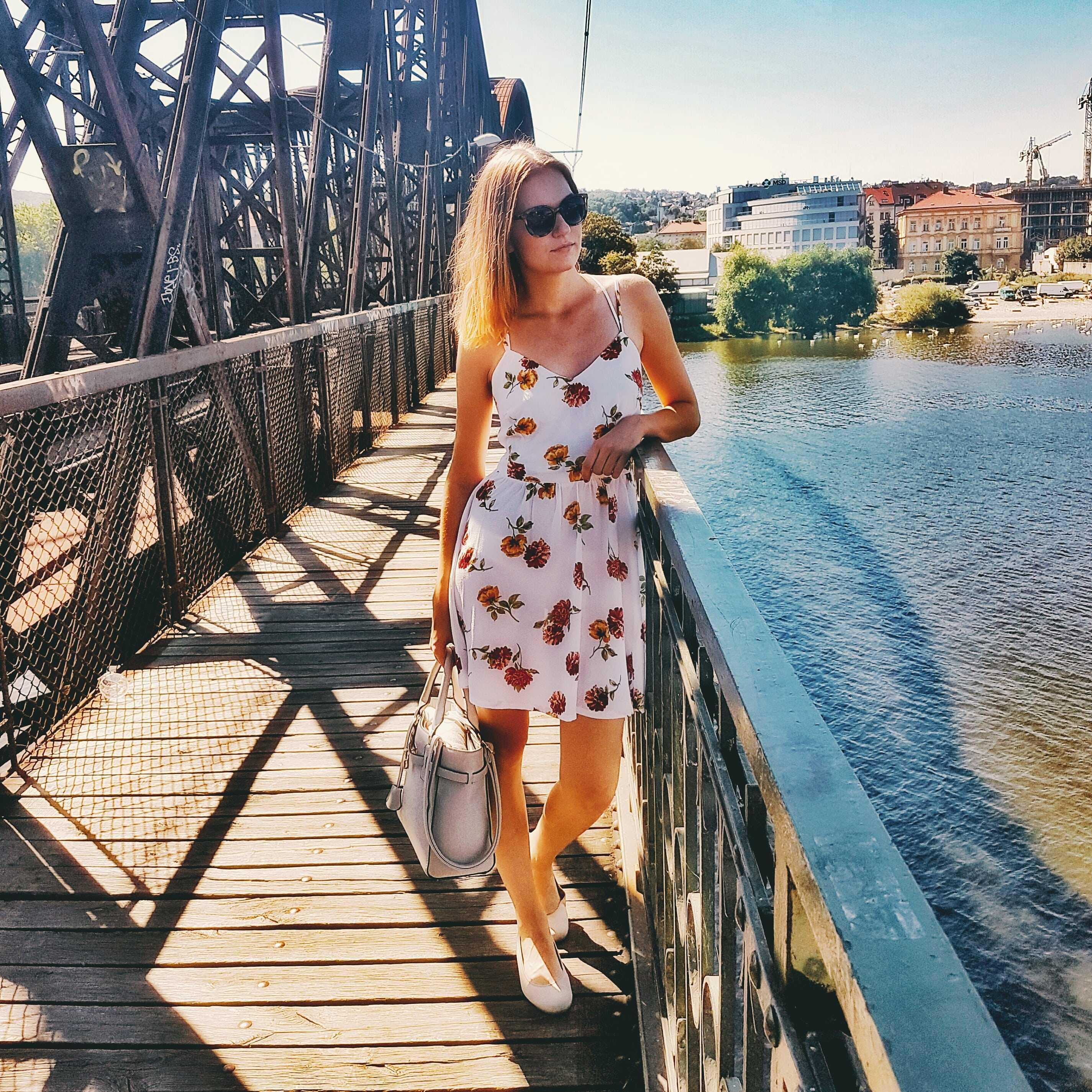 Proč jsme dali přednost Praze před Kodaní