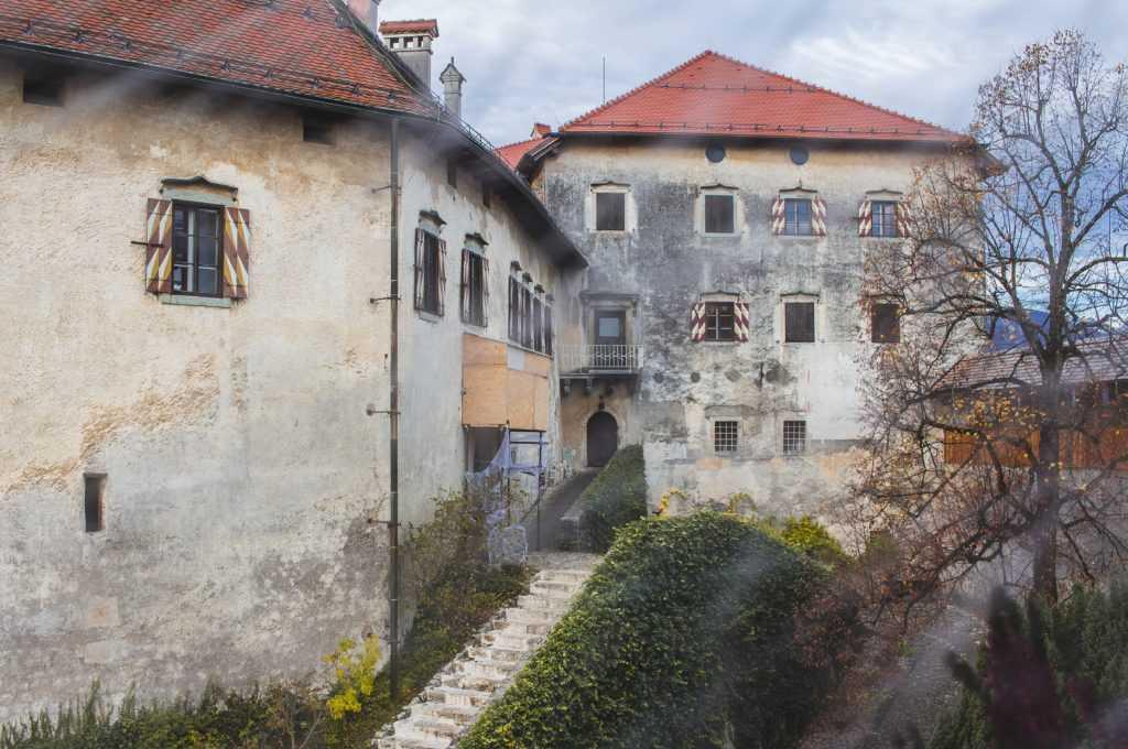slovinsko8