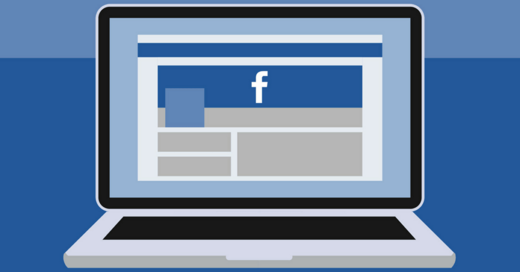 Facebook Bootcamp: novinky v contentu
