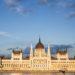 Kam se zašít v Budapešti