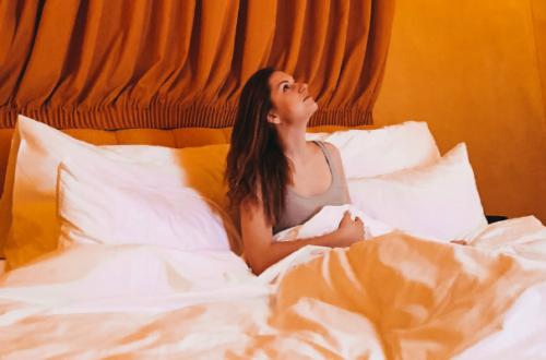 Jak jsme nespali v nehotelu, který neexistuje