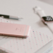 Pět věcí, které nemůžu vystát na iOS