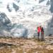 HoraLOVE v Zermattu